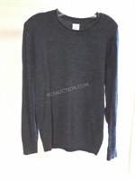 Gap Mens Sweater Sz S