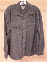 Carhartt Mens Shirt Sz XL