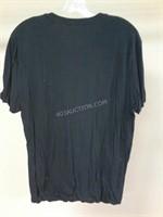 Vince Mens T-Shirt Sz M