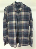 UniQLO Mens Shirt Sz M