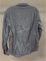 Columbia Sportswear Mens Jacket Sz S
