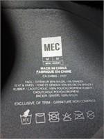 MEC Wet Suit Pants Mens Sz M