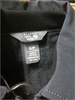 Mountain Hardwear Mens Jacket Sz S