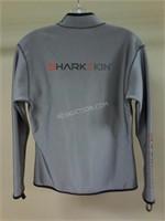 Shark Skin Chill Proof Top Ladies Sz 8 $160