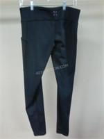 Level Six UPF 50+ Wet Suit Pants Ladies Sz L