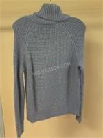 NEW Wind River Ladies Sweater Sz NWT $49