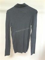 NEW Denver Hayes Ladies Sweater Sz M NWT $40