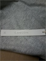 NEW Caslon Ladies Top Sz M NWT $22