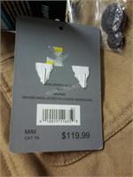NEW Wind River Mens Coat Sz M NWT $119