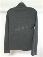 Patagonia Mens Sweater Mens Sz S - Appears NEW