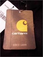 NEW Carhartt Mens Coat Sz L NWT