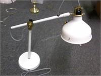 Ikea Desk Lamp - Appears New