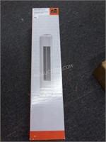 "NEW Home Maison 29"" Oscillating Tower Fan $99"