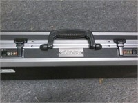 Safari Gun Hardcase with Combo Locks- Like New
