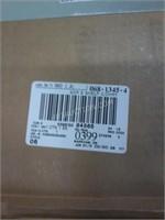 NEW Beginnings Sauder 5 -Shelf Book Case $185