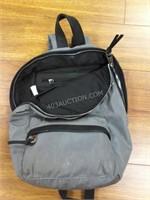 Madden Girl Packpack - Like new
