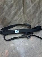 Petzl Footape - Adjustable Foot Loop $50