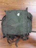 Tactical Army Bag