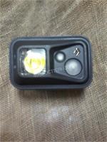 Black Diamond LED Spot Head Lamp