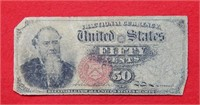 Weekly Coins & Currency Auction 1-11-19