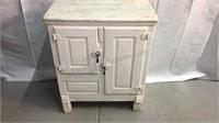 Antique & Vintage Furniture & More On Line Estate Auction