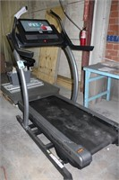 Jan Overstock, Arcade & Exercise Equip Auction San Marcos