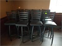 Restaurant Contents & Liquor License Auction