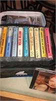 Cutting Board, Keurig, Cassettes, CD