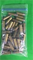 .32 Colt Ammo