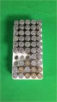 32- Rounds Of .357 Magnum Ammo