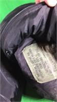 2-Military Sleeping Bags & 1- Sleeping Bag