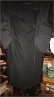 SOG Tactical Holster Shirt- Size XL- New