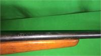 .410 Mossberg Model 183KC Bolt Action Shotgun