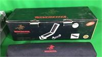 Winchester WRK-532 Scope- 3-9x56mm