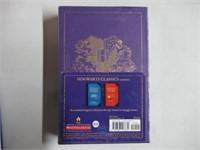 Hogwarts Classics - 2 Books