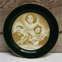 RECORDS, JEWELRY, COLLECTIBLES, COINS AND MORE. AN EXCITING