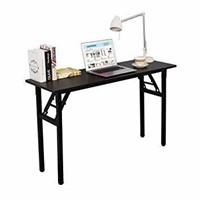 Need Computer Desk 47L15.7W Foldable Computer