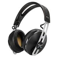 Sennheiser HD1 Wireless Headphones with Active