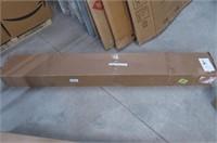 Honda 08L02-TK8-100 Roof Rack Rail