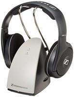 Sennheiser RS120 On-Ear 926MHz Wireless RF