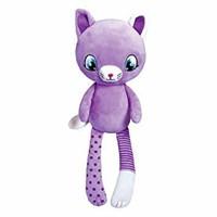 "Adora Dolls 217107 Zippity Hug ""N"" Hide Whispurr"