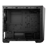 Cooler Master MCW-L3B3-KANN-01 MasterBox Lite 3.1