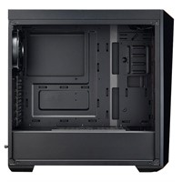 Cooler Master MasterBox Lite 5 RGB ATX Mid-Tower