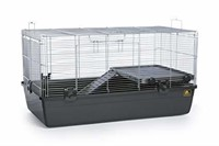Prevue Pet Products 528 Universal Small Animal