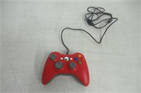 Xbox 360 Controller by RUPPOLAR USB Wired PC