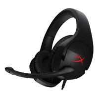 HyperX Cloud Stinger Gaming Headset - Lightweight
