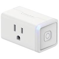TP-Link Smart Plug Mini (1-Pack) -- No Hub