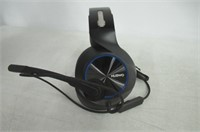 Gaming Headset for Xbox One, PS4, PC, Switch