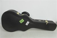 """""""As Is"""" Superior CD-1512 Deluxe Hardshell"""