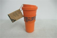 EcoSoulife EBM152011O 20 oz/592ml Aroma Cup with